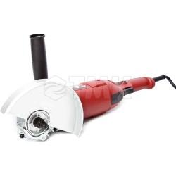 Машина шлифовальная угловая RedVerg RD-AG170-180S