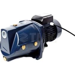 Насос центробежный RedVerg RD-SP60/1