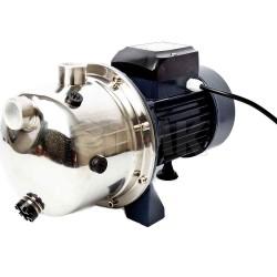 Насос центробежный RedVerg RD-SPS80