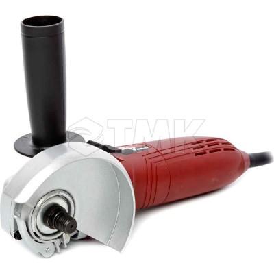Машина шлифовальная угловая RedVerg RD-AG73-115