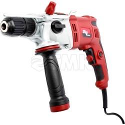 Дрель RedVerg RD-ID1000/2S ударная
