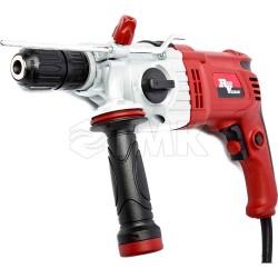 Дрель RedVerg RD-ID1200/2S ударная