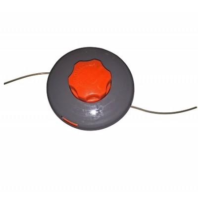 Шпулька универсальная для триммеров и кусторезов RedVerg