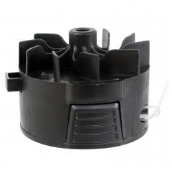 Шпулька для триммеров RedVerg RD-ET500