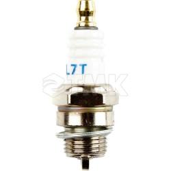 Свеча зажигания RedVerg RD-Z8C д/4Т двиг газонокосилок 21мм