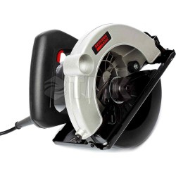 Пила дисковая электрическая RedVerg Basic CS65
