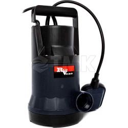 Насос дренажный RedVerg RD-DP750/5P
