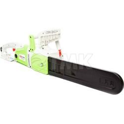 Пила цепная электрическая RedVerg RD-EC2200-16