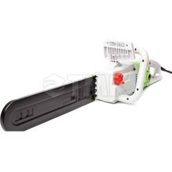 Пила цепная электрическая RedVerg RD-EC2200-16S