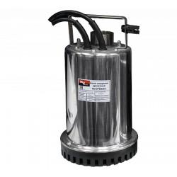 Насос дренажный RedVerg RD-SPS400/5