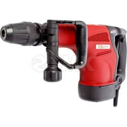 Электромолоток RedVerg RD-DH1350