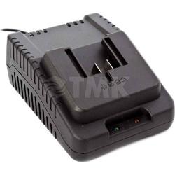 Устройство зарядное RedVerg18V 2,3А