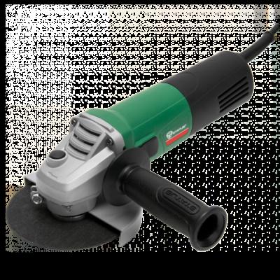 Углошлифовальная машина STATUS SH125FSE