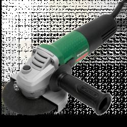 Углошлифовальная машина STATUS SH125F