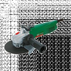Углошлифовальная машина STATUS SH150CSE