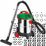 Профессиональные пылесосы
