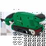 Шлифовальные машины