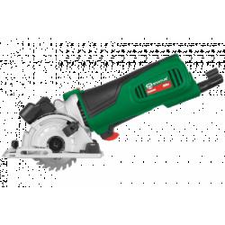 Пила универсальная STATUS CP90U