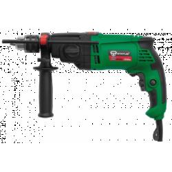 Ударная дрель STATUS DP1100