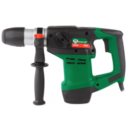 Перфоратор STATUS MPR45