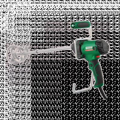 Миксер STATUS MX1000