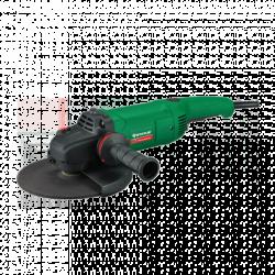 Углошлифовальная машина STATUS SA230SF
