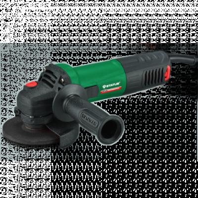 Угловая шлифовальная машина STATUS SH115L
