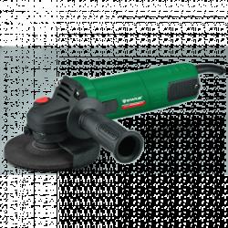 Углошлифовальная машина STATUS SH125L