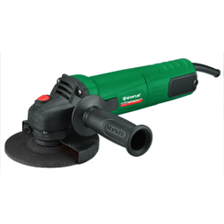 Угловая шлифовальная машина STATUS SH125SF