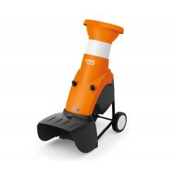 Садовый измельчитель STIHL GHE 150.0 электрический