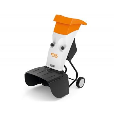 Садовый измельчитель STIHL GHE 105.0 электрический
