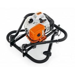 Мотобур STIHL BT 360 (без сверла)