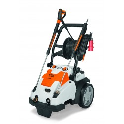 Машина моечная STIHL RE 362 Plus (47800124518)