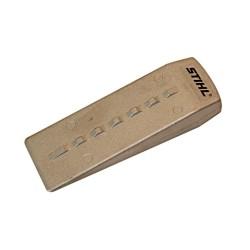 Клин STIHL лесовалочный алюминиевый, 12 см
