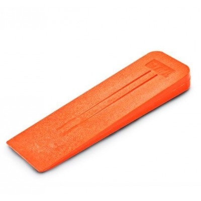 Клин STIHL лесоповалочный полимерный, 25см