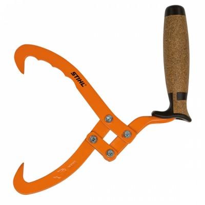 Крюк STIHL ручной захватный (d 18.5 см)