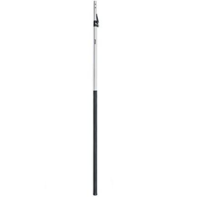 Ручка телескопическая Stihl (175 - 320 см)