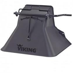 Дефлектор Viking ADF 500 к трактору задний T5, T6