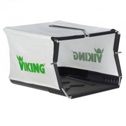 Травосборник Viking AFK050 для LB-LE 540, 50 л