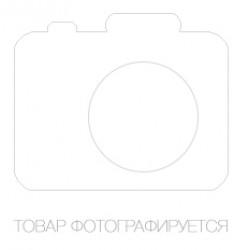 Фреза внутренняя левая VIKING HB585