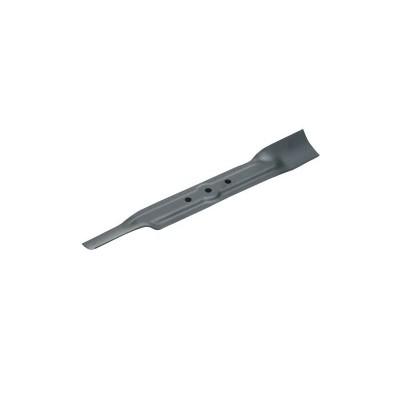 Нож газонокосилки с закрылками Viking для MB-248.3, 46 см
