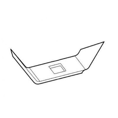 Нож Viking для GЕ- 420 (вертикальный)