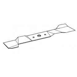 Нож газонокосилки с закрылками Viking для MB3RT, 48 см