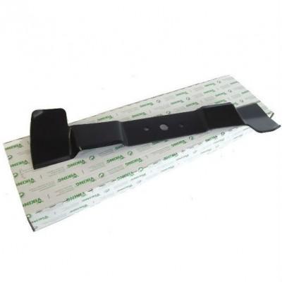 Нож многофункциональный Viking к MT-5097.0 /С левый, 48 см