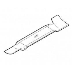 Нож газонокосилки с закрылками Viking для МЕ-235.0, 33 см
