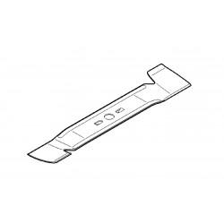 Нож газонокосилки с закрылками Viking для MA 339, 37 см