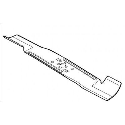 Нож газонокосилки с закрылками Viking для МB-443.1TX, ME-443.1, 41 см