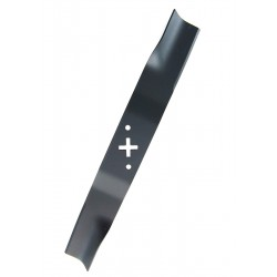 Нож газонокосилки Viking для MB448/T, MB 460, MB 465, 46 см
