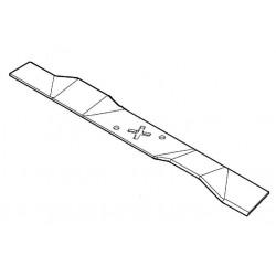 Нож газонокосилки с закрылками Viking для MB-2RT/RTX,2.1R, 46 см