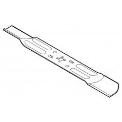 Нож газонокосилки с закрылками Viking для MB-253.0T, 51 см